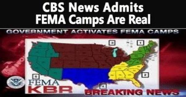 fema-camps