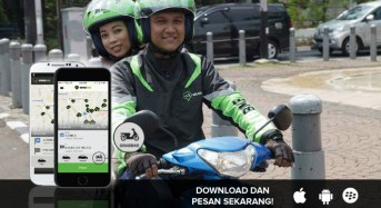 Easy Transport Within Ho Chi Minh City Use GrabBike