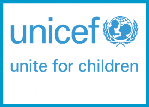 UNICEF Delighted Over Release Of Dapchi Girls, Promises To Render Support