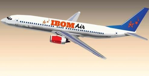 Akwa Ibom Launches State-Owned Airline, Ibom Air With Two Aircrafts