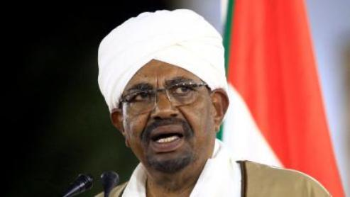 Sudan's Army Recovers 'Cash Worth $113m At Dethroned Bashir's Home
