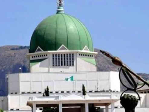 Senate Passes Public Holiday Act  Bill To Recognis June 12 As Democracy Day