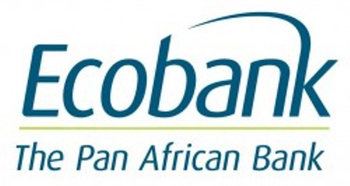 Ecobank Emerged 'Best Retail Bank In Africa' At African Banker Awards