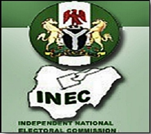 INEC Keeps Mute On Server Controversy