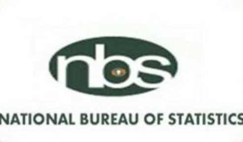Nigeria's Inflation Rate Increases To 11.40% In May- NBS