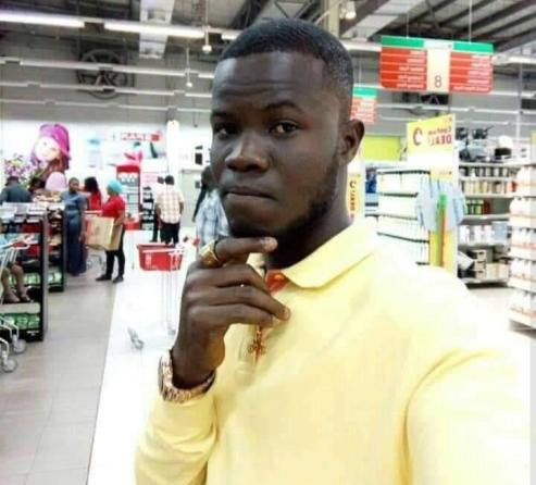 Cultists Hacks C/River Varsity Final Year Student To Death After Final Exams