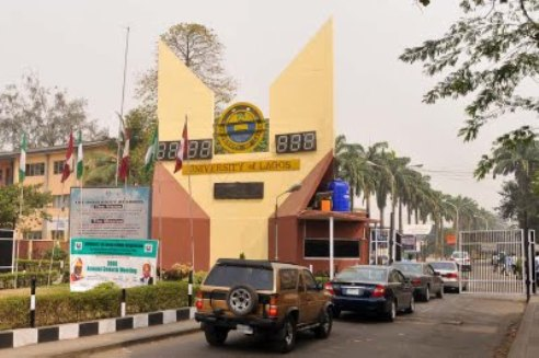 UNILAG to Showcase Zero Emission Car, Other Inventions At Research Fair