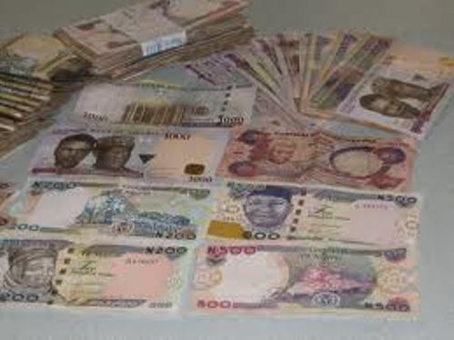 Nigeria Inflation Rate Rose To 17-Month High As Food Prices Surge-NBS