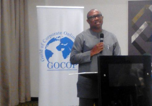 INTERVIEW: How Nigeria Can End 'Brain Drain' – Peter Obi