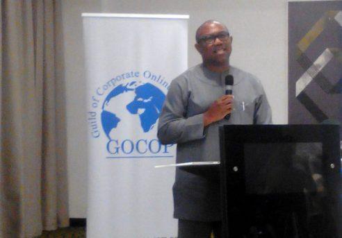 INTERVIEW: How Nigeria Can End 'Brain Drain' – Peter Obi