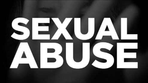 Girl Accuses Pastor Father  Of Demanding  Sex Before Paying Her School Fees