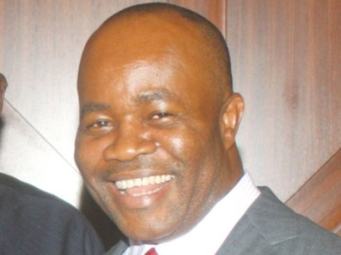Akpabio, APC Threaten to Boycott Rerun Poll, Demand Removal Of REC Commissioner, Igini