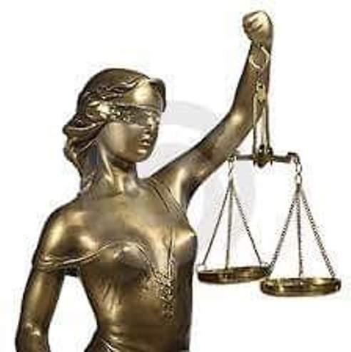 Nigeria Govt Files Fraud Allegations In Bid To Overturn $9bln P&ID Award