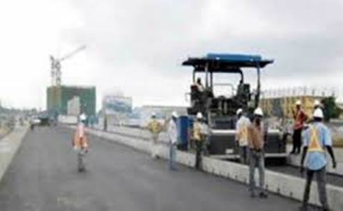 Lagos To Close Mile 2-Tin Can Island Road For Three Days
