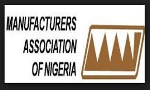 Nigeria Manufacturers Decry Continuous Land Border Closure