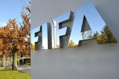 FIFA Hit With Fresh Bribery Scandal Of  $5m Over 2018, 2022 World Cups Hosting Rights