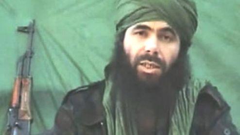 France Army Kill Al-Qaeda North Africa Leader, Droukdel In Mali