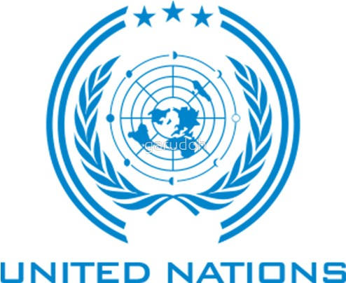 Nigeria May Lose 24 LGA To New Country To Be Created By  United Nation