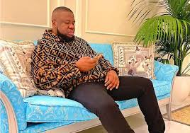 Hushpuppi  Is Into Real Estate, Not A Scammer – Lawyer