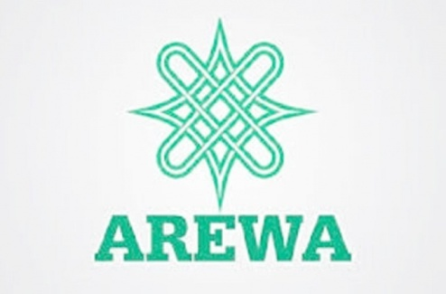 2023: Arewa Youths Reject Daura Claim, Insist On  South  Producing Next President