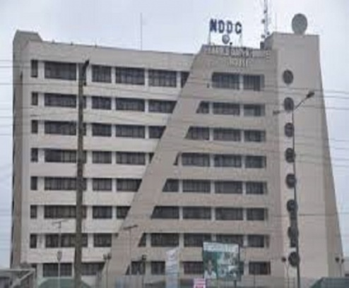 NDDC Probe Report Reveals  IMC Members Collect 30% Before Contractors Are Paid