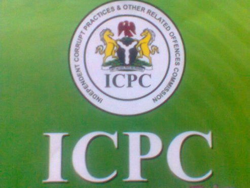 ICPC Traces N2.67bn School Feeding Funds To Private Accounts