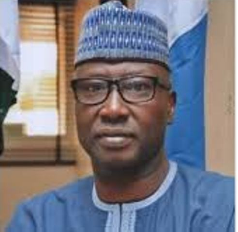 Secretary To FG, Boss Mustapha To Deliver Realnews 8th Anniversary Lecture