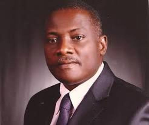 Chairman Of Innoson Motors Cautions FG On Plan To Reduce Duties On Vehicles