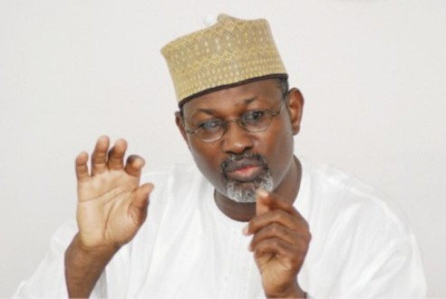 President Buhari's Administration Is  Disappointing-Jega