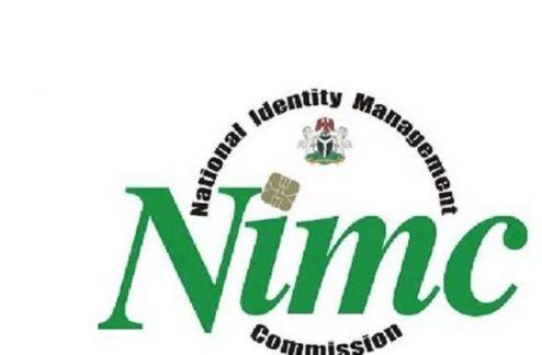 NIMC Succumbs To Pressure, Extends NIN-SIM Linking Deadline