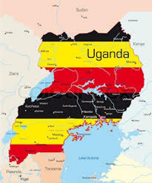 EU, US Call For Probe Into Uganda Election Violence As Bobi Wine Remains Under Lock