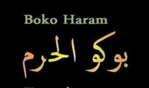 9 Boys Playing Football Killed, 48 Injured As Boko Haram Bombards Maiduguri