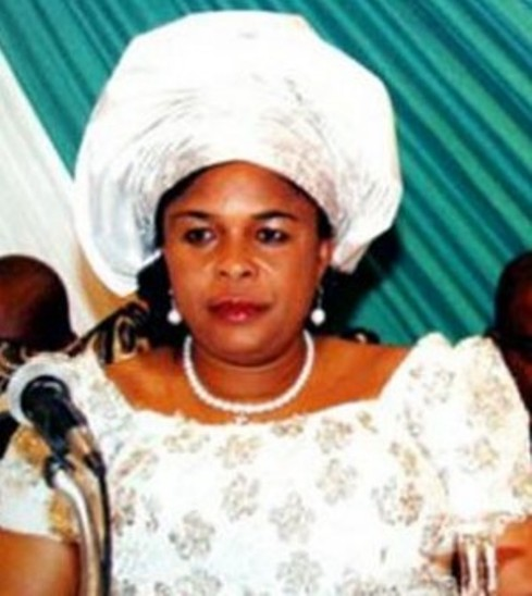 Appeal Court Sets Aside Conviction Of Companies Linked To Patience Jonathan