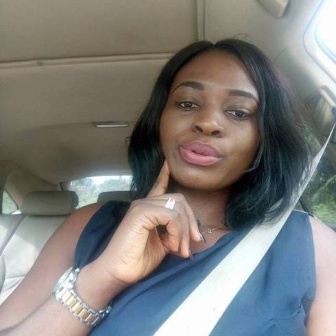 ICPC Declares   Federal Lawmaker's  Daughter Wanted  Over Alleged Certificate Forgery