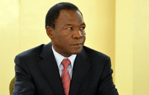 Alleged Murder Of Journalist: France Clears  Extradition Of Burkina Faso Ex-President's Brother