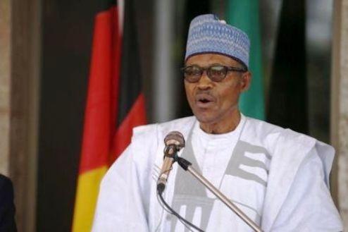 Nigeria Govt Commences Cash Transfer To 200,000 Nigerians
