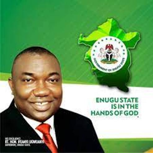 Council Boss Dismisses Video On Attack On Military In Enugu