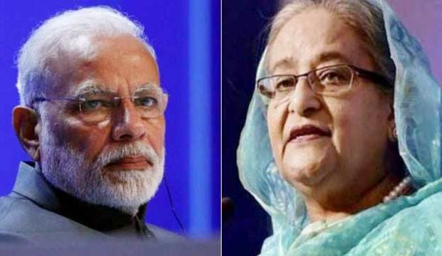 Bangladesh, NRC, Bangladeshi Muslim, India, Muslim, Indian Muslim, National Register of Citizens of India, NRC Full Form, Bangladesh Prime Minister Sheikh Hasina, PM Narendra Modi, Sheikh Hasina Modi
