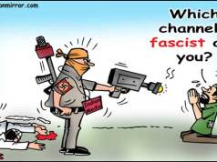 indian-media-turn-journalism-to-fascism-to-spread-terror