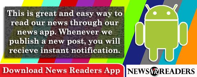 news-readers-english-news-app-download