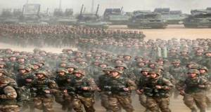 over-2-lakh-chinese-soldiers-on-ready-mode-for-war