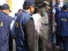 NIA arrested arms smuggler Rajiv Ranjan Singh, used to arm Naxalites AK-47