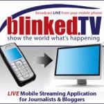 BlinkedTV-300x250