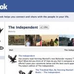 indyfacebook