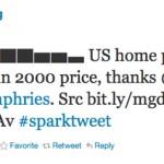 houseprices-sparktweet