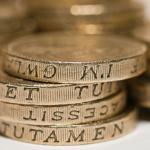pound coins2