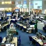 tele_newsroom