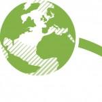 BusinessWire logo crop