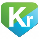 Kred_logo copy2