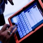iPad-Gabrielle